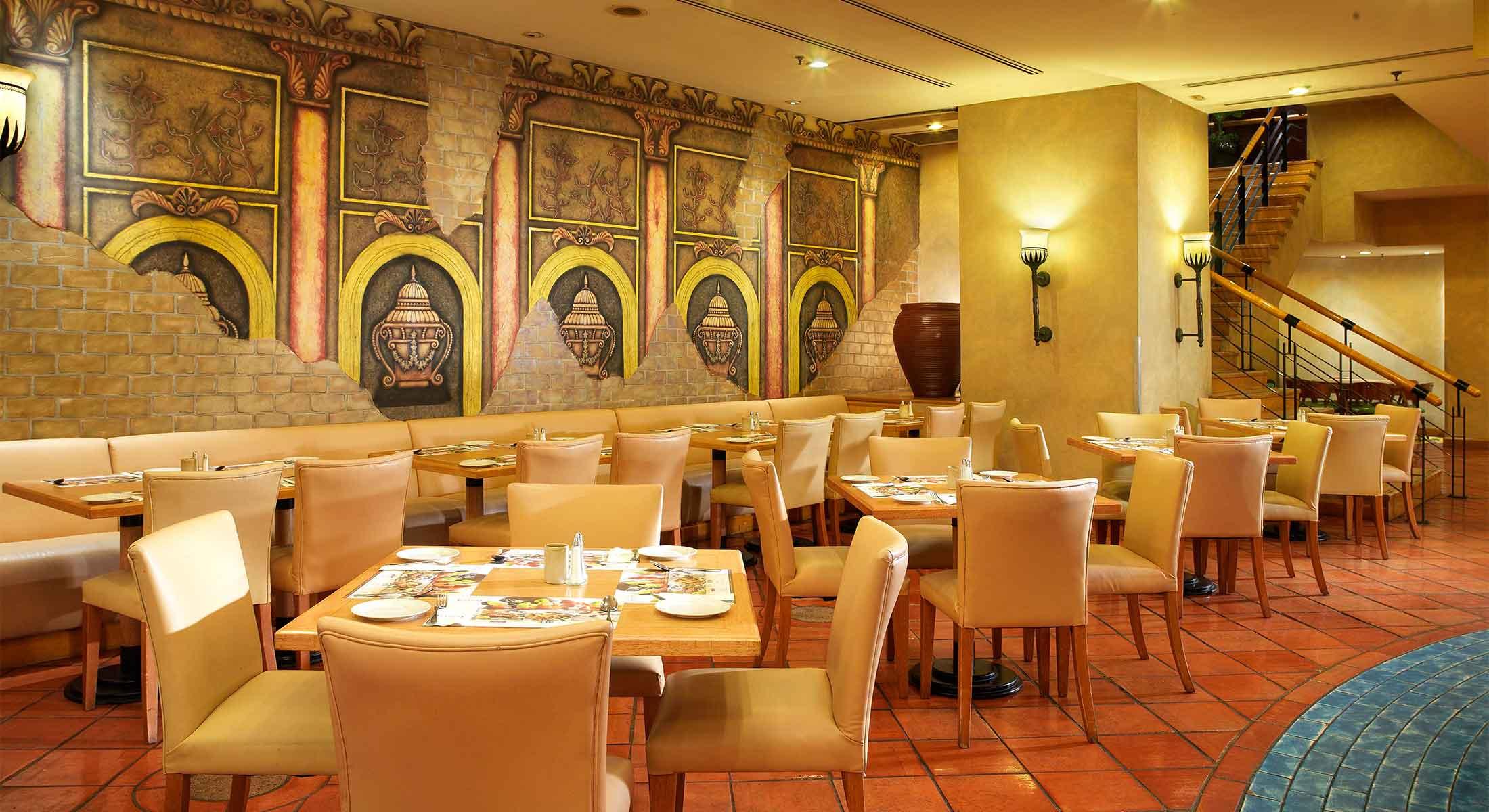Shri rama spice indian restaurant atherton bolton uk