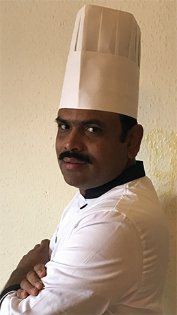 rashid-ali-khan-chef